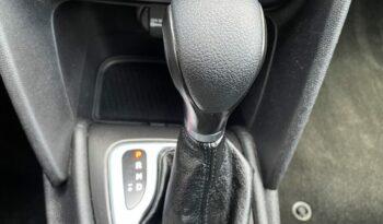 Dodge Dart Rallye 2,0 Liter voll